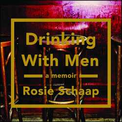 Drinking-with-Men-2810974