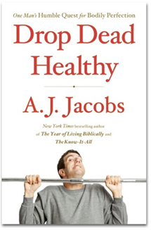 cover_drop-dead-healthy