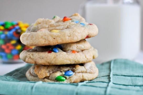 rcookies1-3