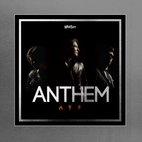 Hanson_Anthem