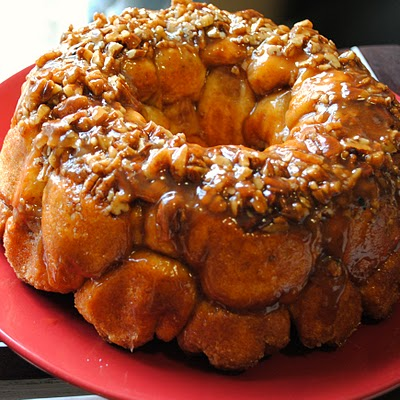 monkey bread4