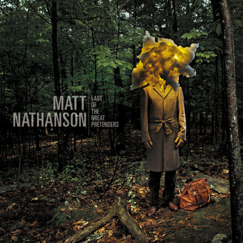 Matt-Nathanson-cover-0513