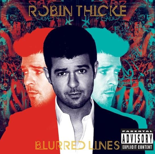 Robin-Thicke-Blurred-Lines-Album-Cover
