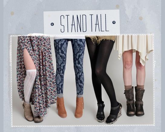legwear02