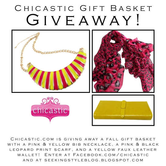 chicasticfallgiveaway