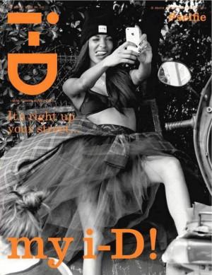 jordan-dunn-i-D-selfie-300x389