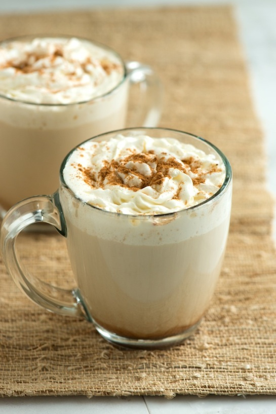 Pumpkin-Spice-Latte-Recipe1